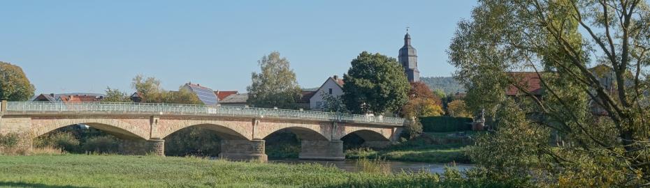 Ludwigsau